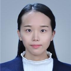 福州律師-謝莉莉律師