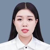 貴陽律師-劉志平律師