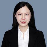 貴陽律師-曾玉雪律師