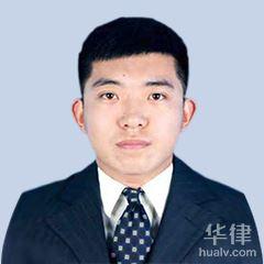 濟南律師-張永澤律師