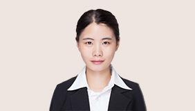 宁波律师-田丽娟律师