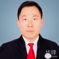 徐州律師-馬光宇律師