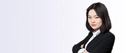 武漢律師-劉寧莉律師
