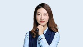 昆明律师-李晓潞律师
