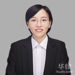 益阳亚搏娱乐app下载-刘艳湘亚搏娱乐app下载