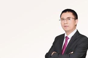 保山律師-林春欽律師