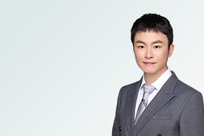 杭州律师-王梓权律师