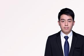昆明律师-肖顺律师