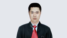 成都律師-吳偉源律師
