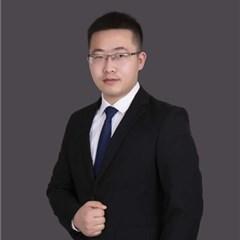 武漢律師-程龍律師