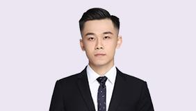 東莞律師-羅成律師