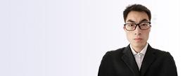 隨州律師-任慶律師