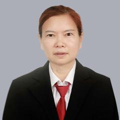 柳州律师-杨才英律师