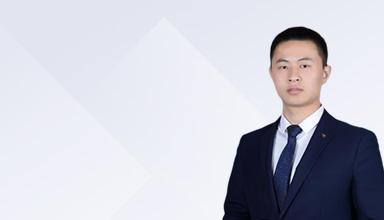 合肥律師-韋志聰律師