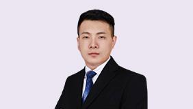 西安律師-湛公勤律師