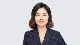 深圳律師-王娟律師-13686450513