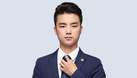 兰州律师-苗鹏飞律师