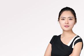太原律師-楊麗虹律師