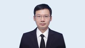 南寧律師-李騰鸞