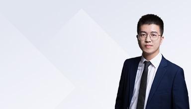 深圳律師-徐磊律師
