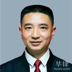 宜昌律师-湖北宜楚事务所律师