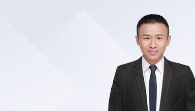 濟南律師-肖明律師