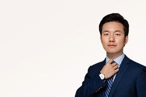 杭州律師-陳洲律師