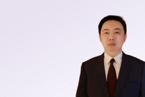 北京律师-李庆超律师