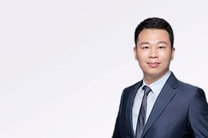 武漢律師-王濤律師