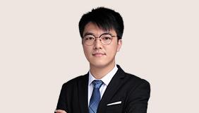 浦东新区律师-龚正铭律师