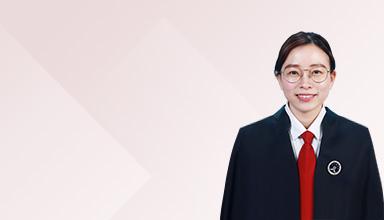 宁波律师-李颖盛律师