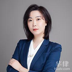 北京律师-张梦杰律师