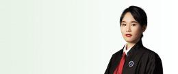 昆明律師-梁蕊律師
