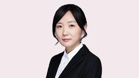 济南亚搏娱乐app下载-王慎云亚搏娱乐app下载