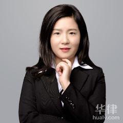 成都律師-鄢玲律師