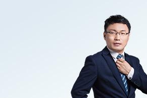 青岛律师-徐文彬律师