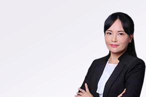 柳州律師-李麗華律師