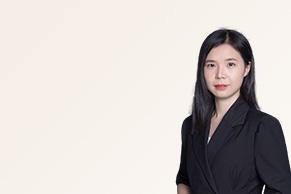 株洲亚搏娱乐app下载-刘爱芳亚搏娱乐app下载