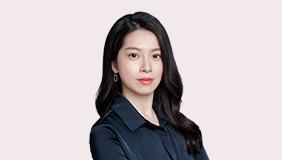 杭州律師-陳曉煒律師18258257560