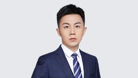 武漢律師-萬壽律師