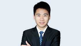 济南亚搏娱乐app下载-王银汉亚搏娱乐app下载