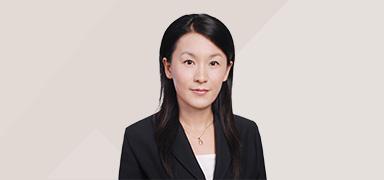 找北京律師咨詢-王麗媛律師團隊