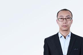 浦東新區律師-韓鵬律師