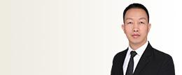 溫州律師-王善宇律師