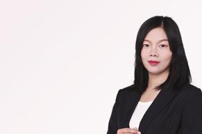聊城律师-黄海玲律师
