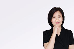上海律師-邱江霞律師