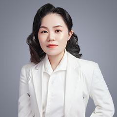 郑州律师-宋皓律师