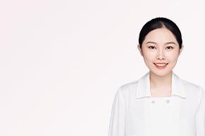 杭州律师-陈思思律师