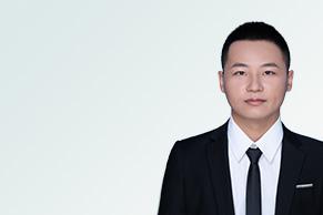 台州律师-李嘉辉律师