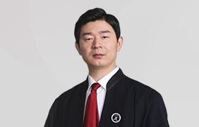 找北京律師咨詢-王興華律師